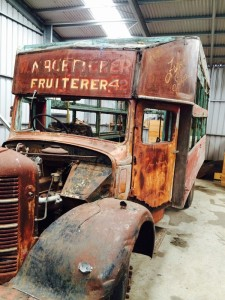 Truck Current Pic August 2014